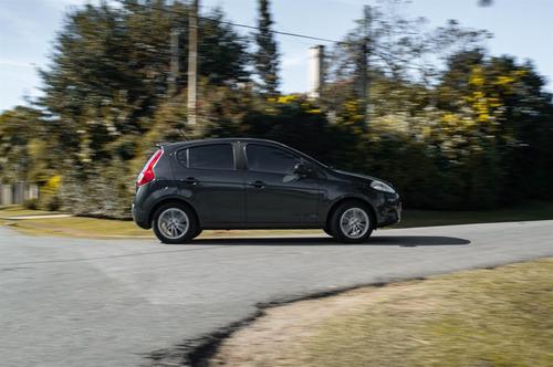 Fiat Palio Attractive 1.4 2015  - Permuto/financio Motorland