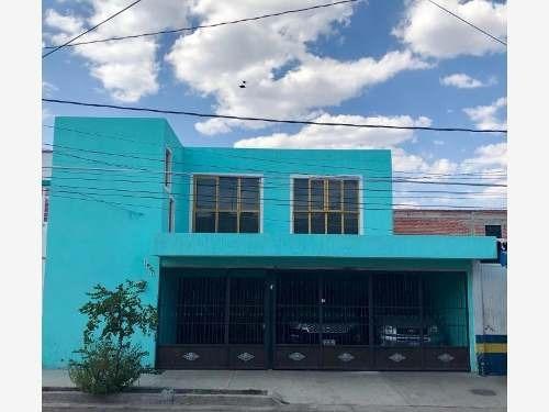 Casa En Venta En San Miguel De Huentitan