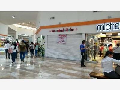 Local Comercial En Renta Colonia Primero De Mayo