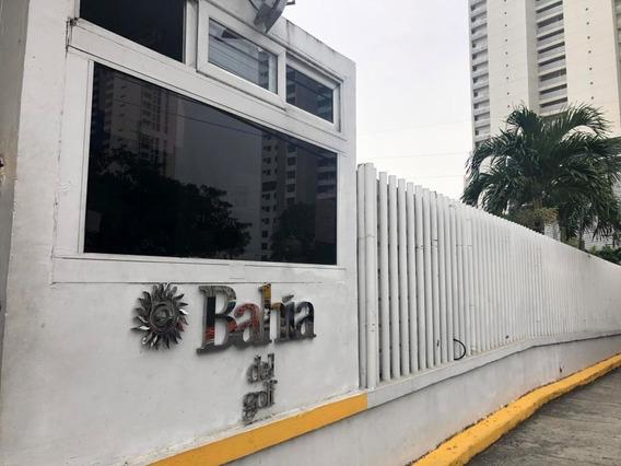 Coco Del Mar Céntrico Apartamento En Venta Panamá