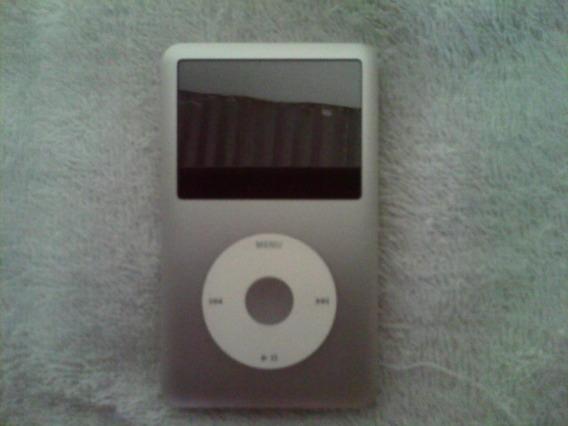 iPod Classico 160gb
