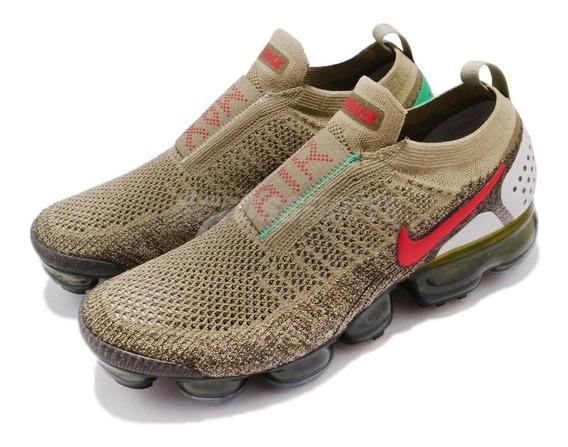 código promocional real mejor valorado realmente cómodo barato zapatillas nike air soc moc total 90 en venta YSOu9SqL ...