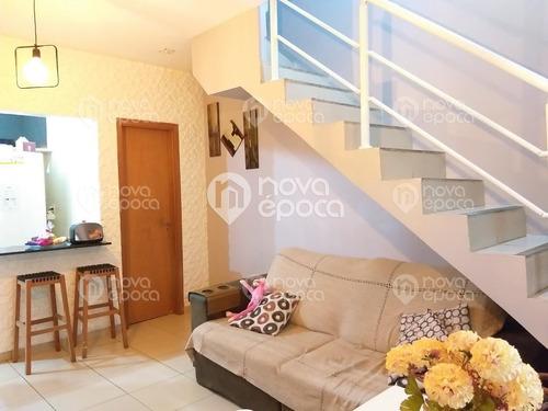 Casa - Ref: Me2cv50999