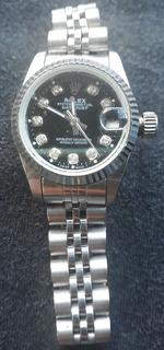 Dama Reloj Libre En Venezuela Rolex Mercado y6vYfb7g