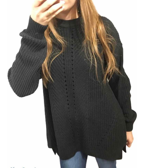 Maxi Sweater Serena