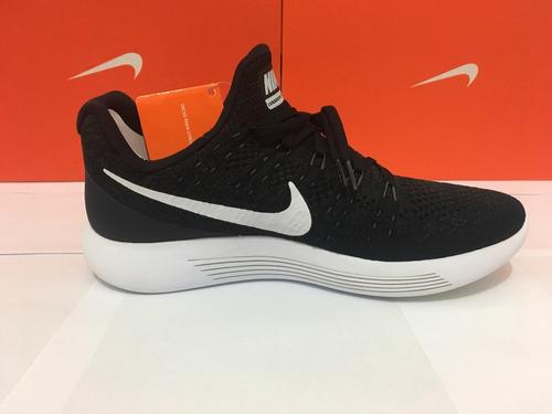 sinsonte Actual Noreste  Tenis Nike Lunarepic Low Flyknit 2 Original.   Mercado Livre