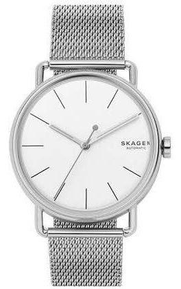 Relógio Skagen Automatic Skw6399