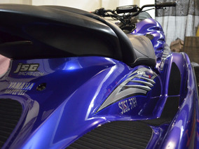 Moto Agua Yamaha Gp 1300 R 2009