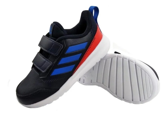 Zapatillas adidas Niños Altarun Cf 27279 Eezap