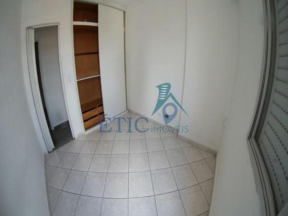Apartamento - Vila Carrao - Ref: 323 - L-ap67