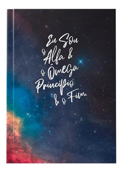 Bíblia Sagrada   Nébula   Capa Dura   Oferta!