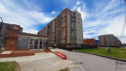 Imagen 1 de 14 de Apartamento En Venta - Mosquera