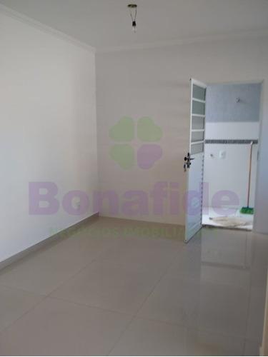 Casa Venda, Jardim Santa Rosa, Jundiaí - Ca10014 - 68664006