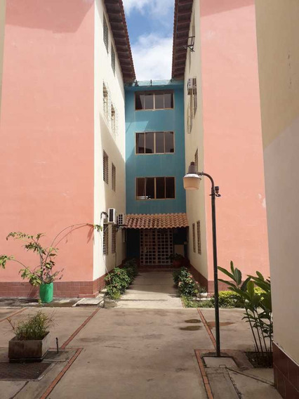 Apartamento En Alquiler, Los Jabillos Patarata