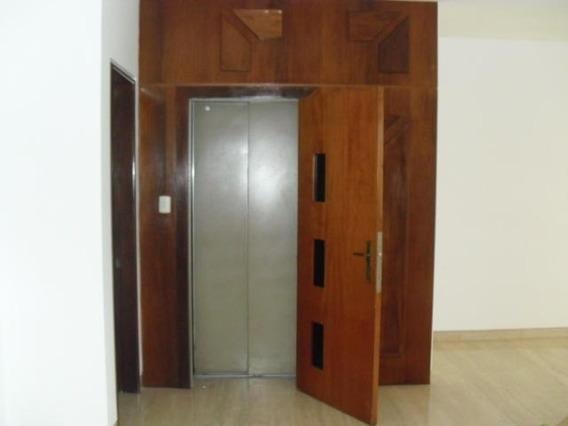 Apartamento Alquiler Mls #20-14275 Colinas De Valle Arriba