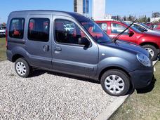 Renault Kangoo 1.6 Authentique Plus 2pl $3100000 Car One