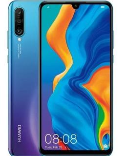 Huawei P30 Pro 8gb Ram 256gb Somos Tienda