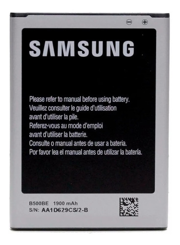 Bateria Pila Samsung J1 Ace Eb-bj111abe