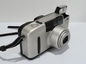 Camera Fotográfica Para Colecionador Barata Conservada