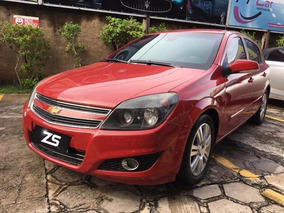 Vectra Gt 2.0 8v Flexpower Mec. Blindagem Inbra