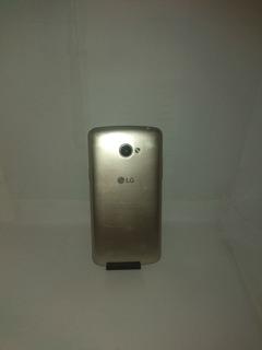 Lg Q6 X220