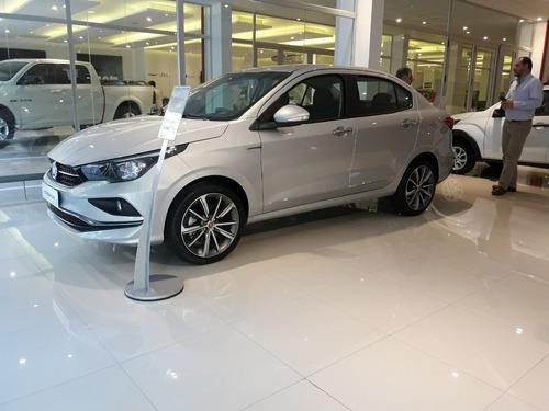 Fiat Cronos 1.3 Pack S Desing  Entrega Inmediata