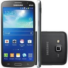 Samsung Galaxy Gran 2duos
