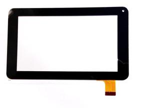 Tela Vidro Touch Tablet Philco Ph7g