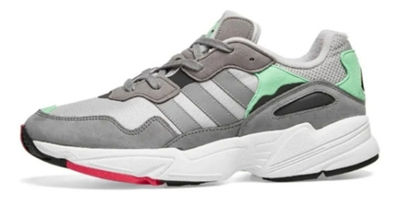 Zapatillas adidas Originals Yung 96