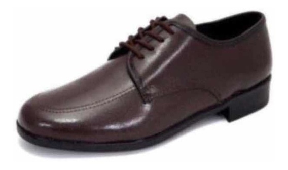 Sapato Masculino Touroflex 4071 Igual 752 Vulcabras Couro.