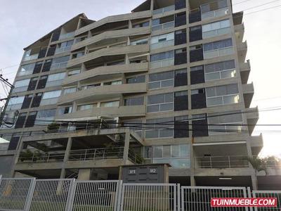 Apartamentos En Venta Mls #15-8961.