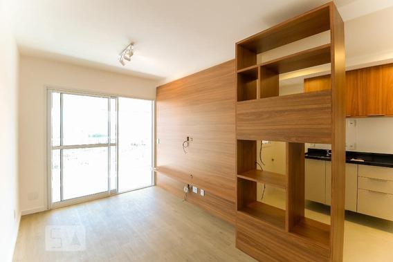 Apartamento Para Aluguel - Belém, 2 Quartos, 71 - 893024309