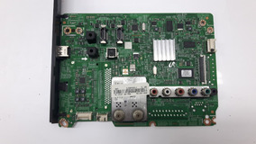 Placa Principal Tv Samsung Un32eh4000g Bn91-09012n