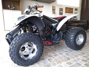 Quadriciclo 250cc Racing Especial P/2 Pessoas Apenas 150 Km