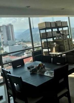 Departamento En Renta En Jesús Del Monte Residencial Villa Sauces ( 421695 )