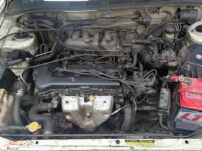 Nissan B14 200sx