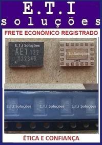 Lshw-43hhb-ae1 | Ae1 | Ci Ae1 | Pct C/ 10 Pçs Já Com Taxa Ml