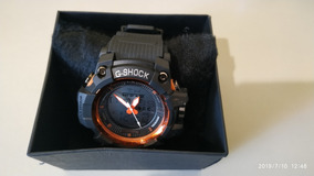 Relógios Esportivos Vários Modelos+ Caixa Com Espuma!!
