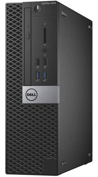 Dell Optplex 3040