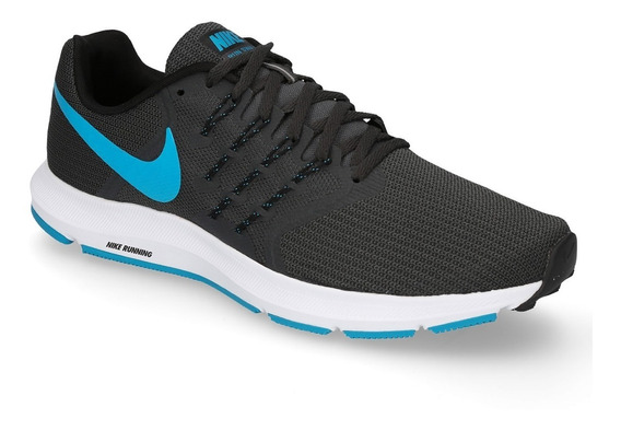 Tenis Nike Run Swift Running Caballero 908989-014