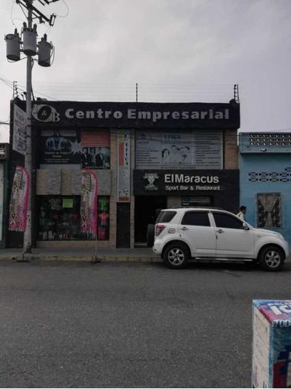 Locales Comerciales En Puerto La Cruz