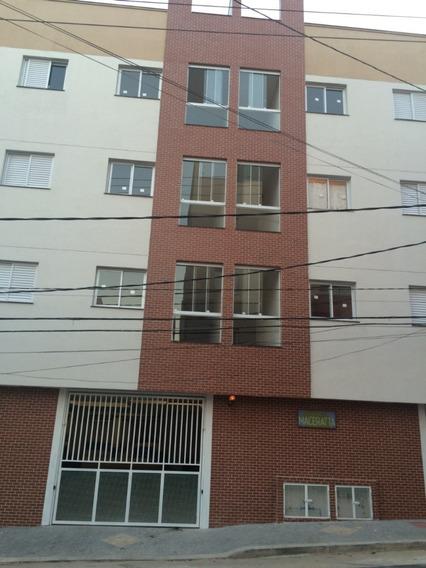 Duplex São Caetano, 03 Dorms (2 Suítes) Bela Sala, 2 Vgs