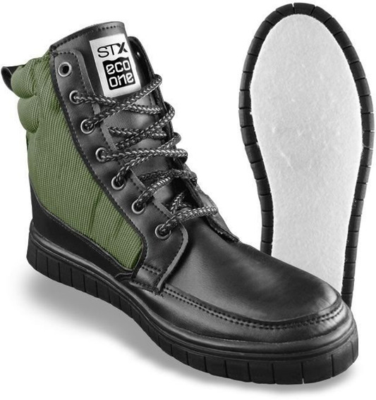 Zapatos Borcegos De Vadeo Spinit Stx Eco One
