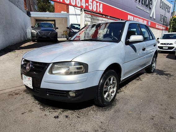 Pointer 2009 Gt 4pts Aire Factura De Agencia Acepto Auto!!