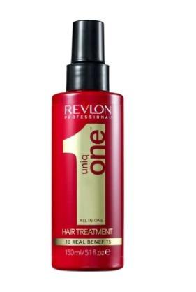 Revlon Uniq One - Leave-in 150ml Original Envio Imediato