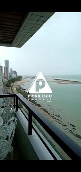 Apartamento À Venda, 2 Quartos, 2 Vagas, Casa Caiada - Olinda/pe - 25720