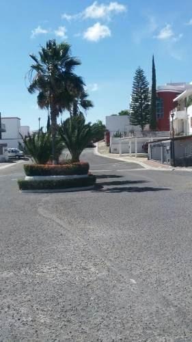 Terreno En Juriquilla