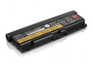 Lenovo 9 Batería De La Célula 70 0a36303 Para