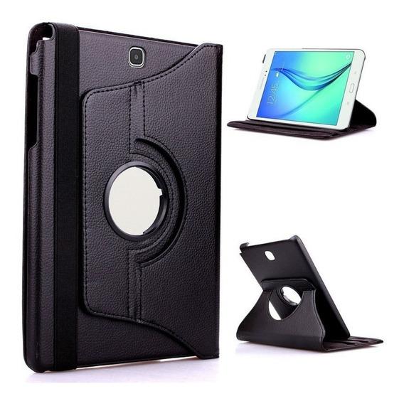 Capa Case Giratória Samsung Galaxy Tab A 8 P350 P355