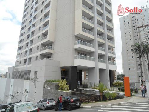 Sala Pronta Para Clinica Odontológica, 44m² - Venda Por R$ 430.000 Ou Aluguel Por R$ 4.400/mês - Centro - Guarulhos/sp - Sa0001